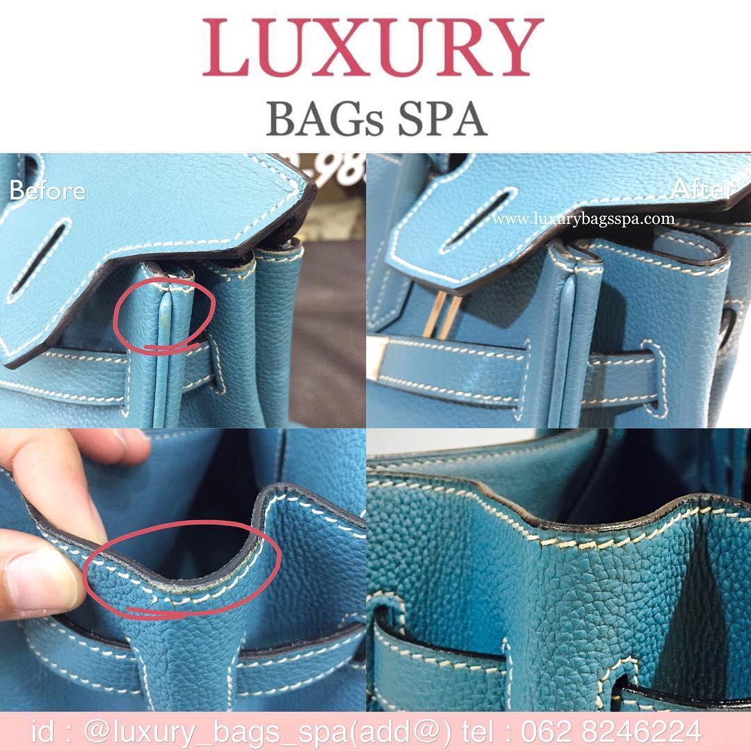 สเปรย์กันน้ำรองเท้า สเปรย์กันน้ำ สเปรย์กันน้ำกระเป๋า ทำความสะอาดกระเป๋า