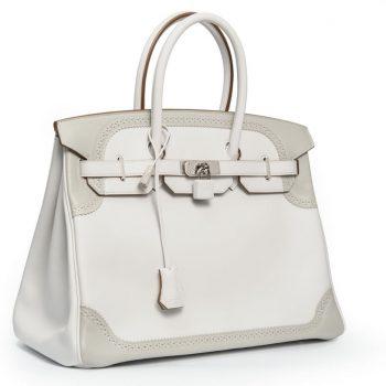 สปากระเป๋า-ทำความสะอาดกระเป๋า-ซ่อมกระเป๋า
