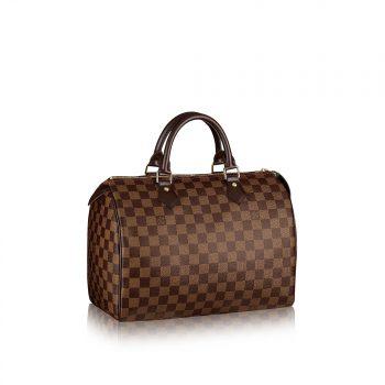 ทำความสะอาดกระเป๋า-ซ่อมกระเป๋า-สปากระเป๋า